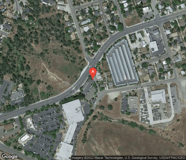 3305 Placer Street, Redding, CA, 96001  Redding,CA