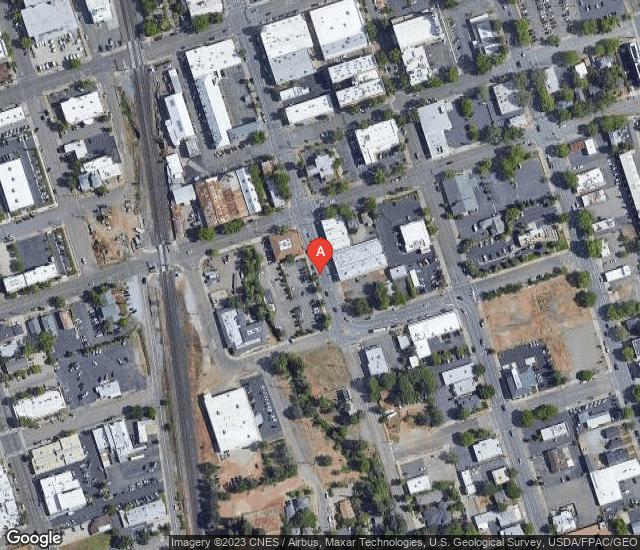 1950 California Street, Redding, CA, 96001  Redding,CA