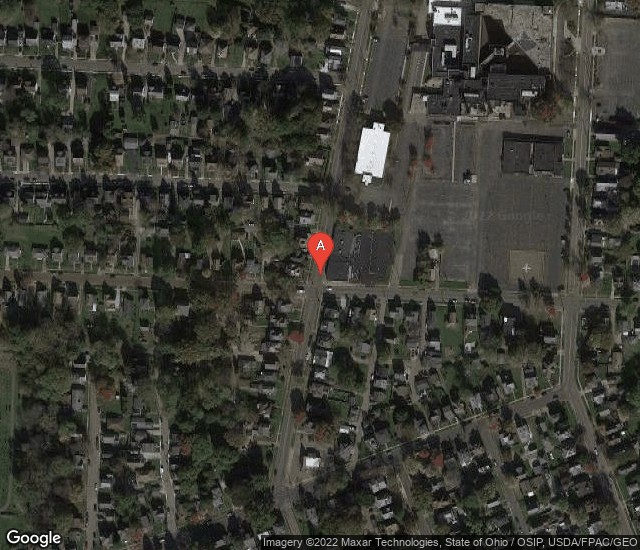 804 Amherst NE, Massillon, OH, 44646  Massillon,OH
