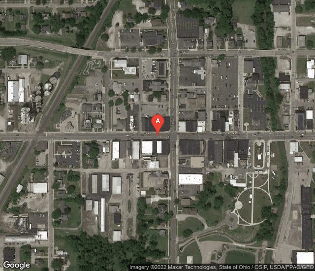 68 West Main Street, Shelby, OH, 44875  Shelby,OH