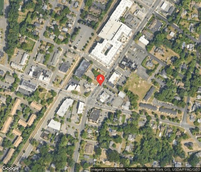 127 Kinderkamack, Park Ridge, NJ, 07656  Park Ridge,NJ