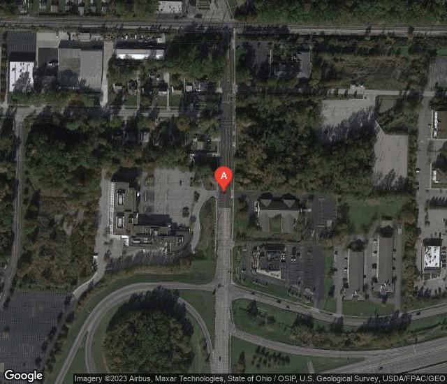 805 Columbia Road, Westlake, OH, 44145  Westlake,OH