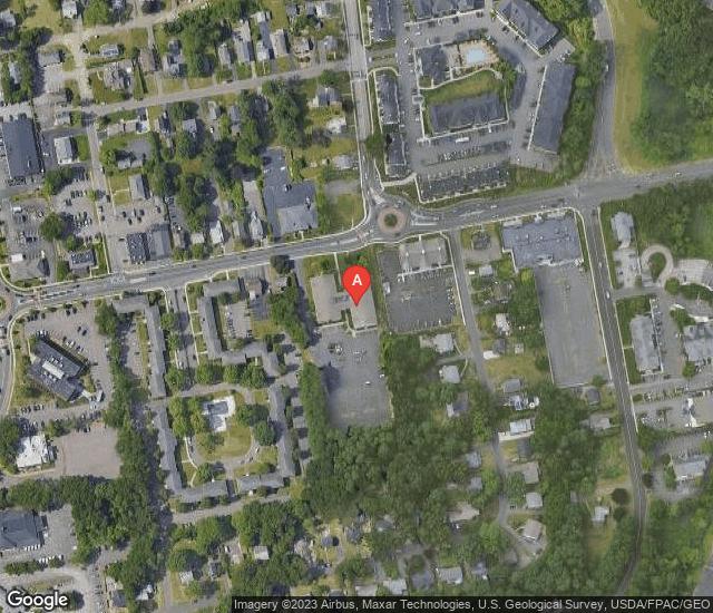 300 Hebron Ave, Glastonbury, CT, 06033  Glastonbury,CT