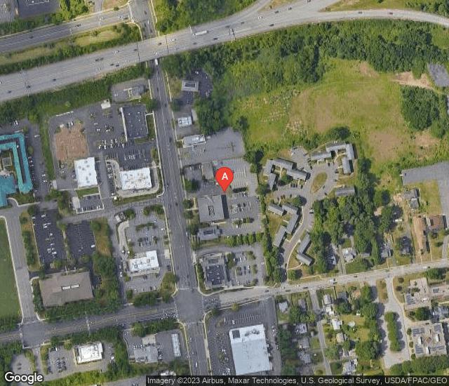 2928 Main St, Glastonbury, CT, 06033  Glastonbury,CT