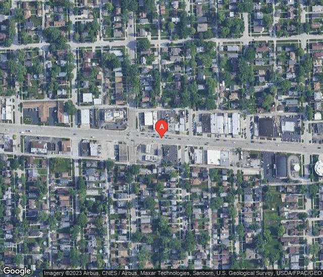 9132 Ogden Avenue, Brookfield, IL, 60513  Brookfield,IL