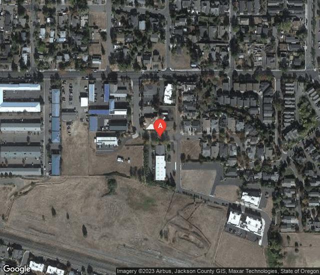 420 Williamson Way, Ashland, OR, 97520  Ashland,OR