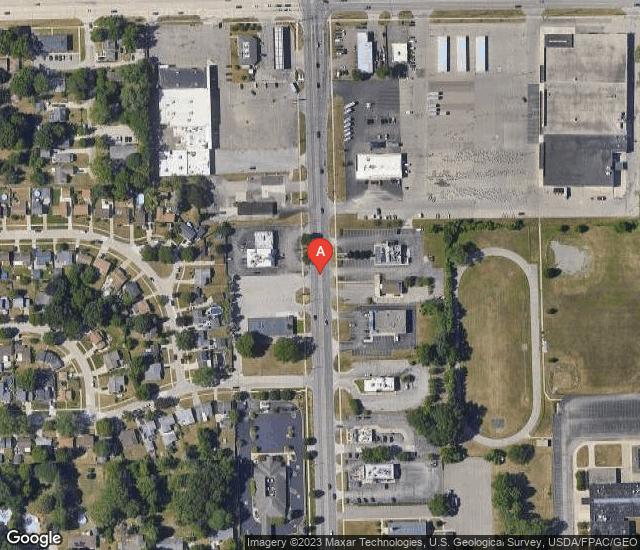 315 S. Wayne Road, Westland, MI, 48186  Westland,MI