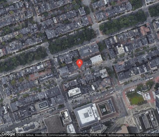 171 Newbury St, Boston, MA, 02116  Boston,MA