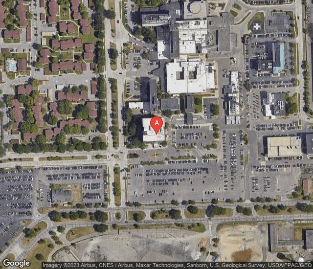 22250 Providence Dr, Southfield, MI, 48075  Southfield,MI