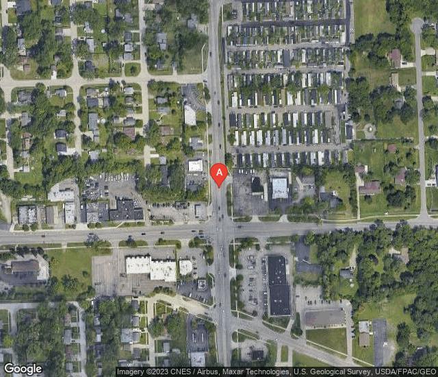 22433 Middlebelt Rd, Farmington, MI, 48336  Farmington,MI
