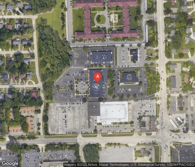 27207 Lahser Rd, Southfield, MI, 48034  Southfield,MI