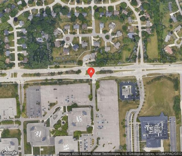 34605 W 12 Mile Rd, Farmington Hills, MI, 48331  Farmington Hills,MI