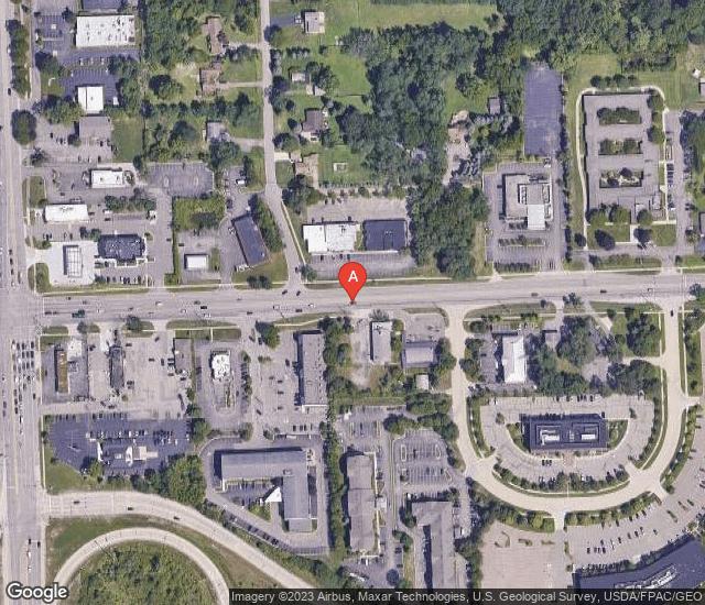 30620 W 12 Mile Rd, Farmington Hills, MI, 48334  Farmington Hills,MI