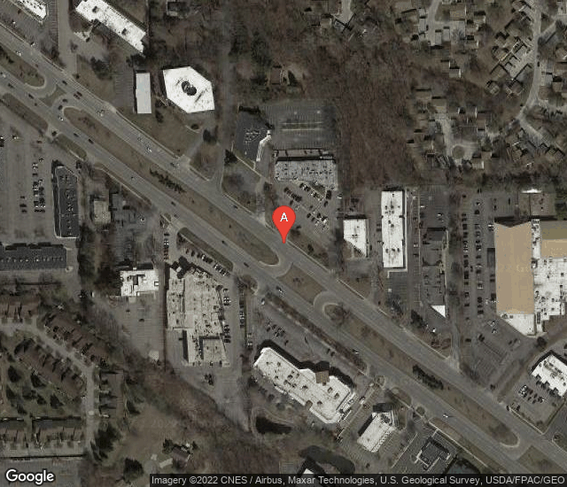 29592 Northwestern Hwy, Southfield, MI, 48034  Southfield,MI