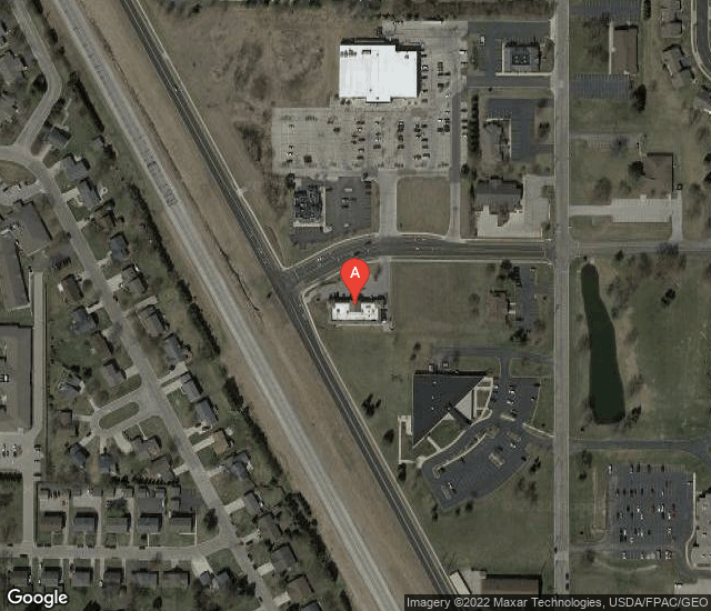 1301 TO 1309 Memorial Drive, Watertown, WI, 53098  Watertown,WI