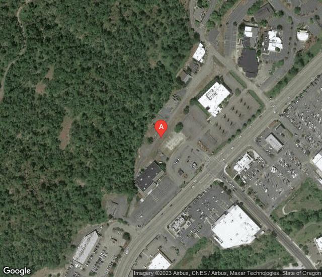 2510 NW Medical Park Drive, Roseburg, OR, 97471  Roseburg,OR