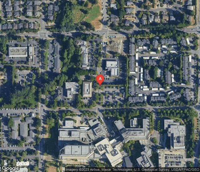 13118 121st Way NE, Kirkland, WA, 98034  Kirkland,WA