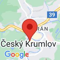 Únikovka Český Krumlov