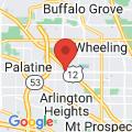 Arlington Home and Garden Show
