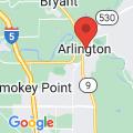 2019 Arlington Street Fair