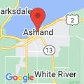 POSTPONED: Ashland Home and Sport Show 2020