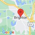 October 6 - Brighton, MI Finished Basement Open House