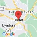 Butler County Home Show