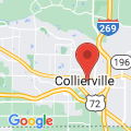 Collierville Business Expo