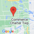 March 3rd - Commerce, MI - Finished Basement Open House