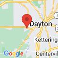 The Dayton Lifestyle Show