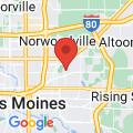 Iowa Home Show