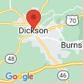 Dickson Farm, Home & Garden Show