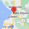 2019 Everett Home & Garden Show