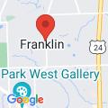 July 22nd - Franklin, MI - Open House