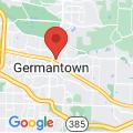 The Germantown Festival