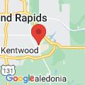 Grand Rapids Job Fair