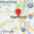 Hartford Home Show