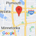 2020 West Metro Home Remodeling Fair