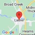 Laurel Public Library Job Fair