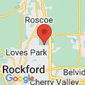 Rockford, IL Home Shows