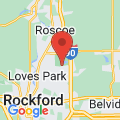 Rockford Home and Garden Show 2018