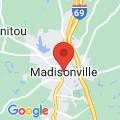 Madisonville Home Garden & Outdoor Living Show