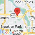 Women's Expo - Brooklyn Park