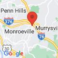 Monroeville Home Show