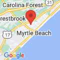 Myrtle Beach Spring Home Show