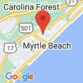 Annual Myrtle Beach Spring Home Show