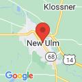 New Ulm Home & Health Show