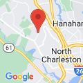 2018 Charleston Remodeling Expo