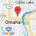 Omaha Fall Home & Garden Expo