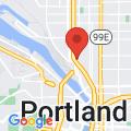 Portland Remodeling Show